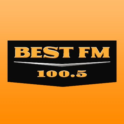 Радио Best FM (Москва)