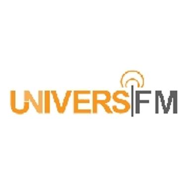 Univers FM (Кишинев)