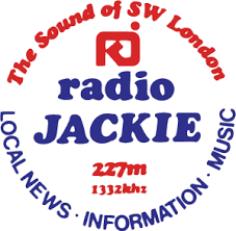 Radio Jackie (Лондон)