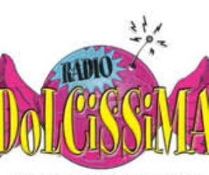 Radio Dolcissima (Рим)