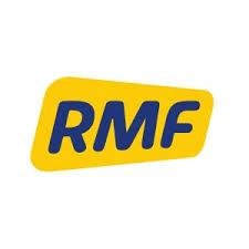 RMF FM (Краков)
