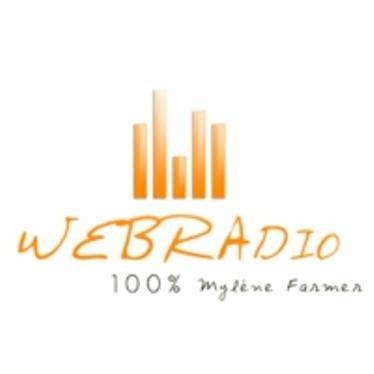 Webradio Mylene Farmer