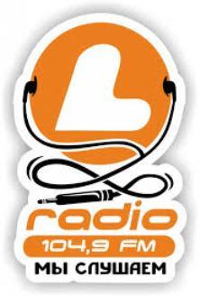 L-radio (Челябинск)