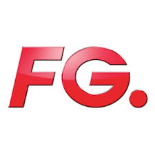 Radio FG (Париж)