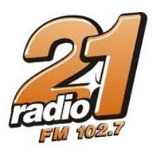 Radio 21 (Кишинев)