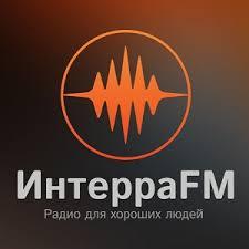Интерра FM (Первоуральск)