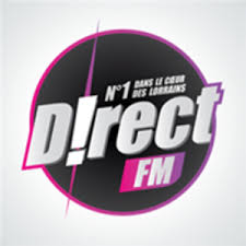 Direct FM Lorraine
