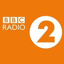BBC Radio 2 (Лондон)