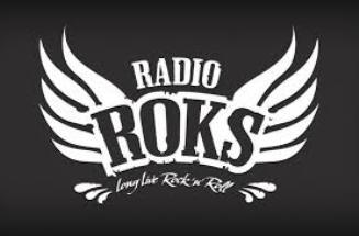 Radio ROKS (Киев)