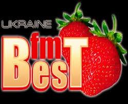 Радио Best FM (Мариуполь)
