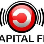 Capital FM Latvia
