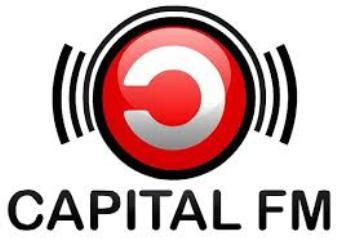 Capital FM Latvia