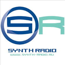 Synth Radio (Россия)