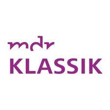 MDR Klassik (Лейпциг)