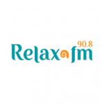 Relax FM (Москва)