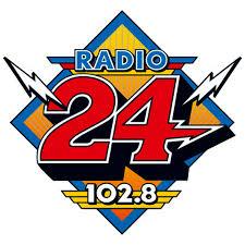 Radio 24 (Цюрих)