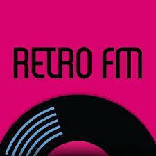 Retro FM (Таллин)