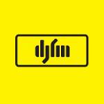Радио DJFM (Киев)