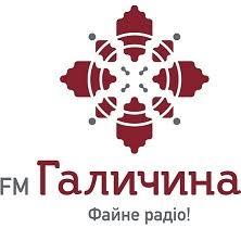Радіо FM Галичина