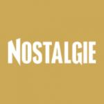 Radio Nostalgie Belgique (Брюссель)