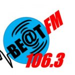 Beat FM (Хейло)