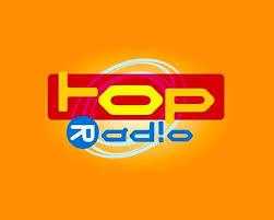 Top Radio (Гент)