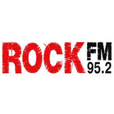 Rock FM (Москва)