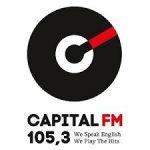 CAPITAL FM (Москва)