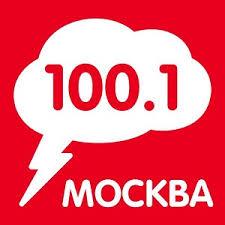 Радио Серебряный Дождь (Москва)
