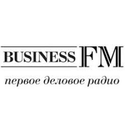 Business FM (Москва)