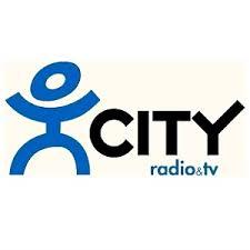 City Radio (София)