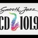 Smooth Jazz Cd1019 New York