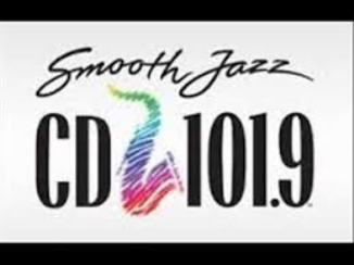 Smooth Jazz Cd1019 New York