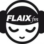 Flaix FM (Барселона)