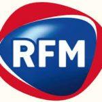 RFM (Париж)