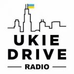 Ukie Drive Radio