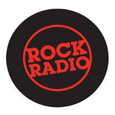 Rock Radio (Варшава)