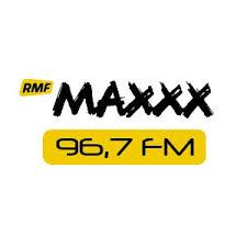 RMF MAXXX (Краков)
