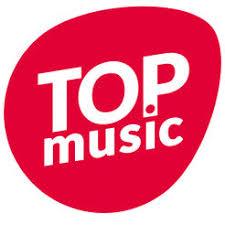 Radio Top Music (Страсбург)