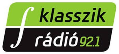 Klasszik Rádió 92.1 (Будапешт)