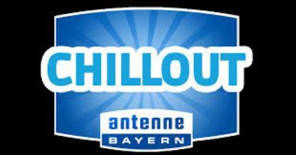 Antenne Bayern — Chillout