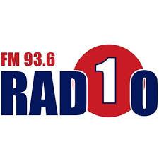 Radio 1 (Цюрих)