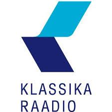 Klassika Raadio (Таллин)