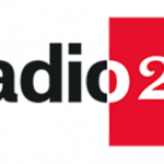 Radio 24 (Милан)