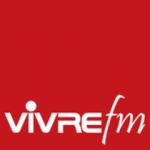 Vivre FM (Париж)