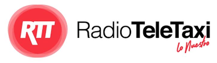 Radio TeleTaxi (Барселона)