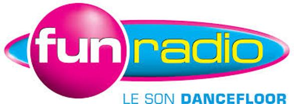 Fun Radio (Париж)