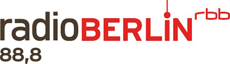 Radio Berlin 88,8