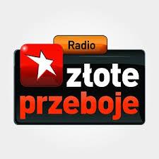Radio Złote Przeboje (Варшава)