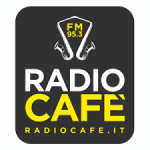 Radio Cafè (Падуя)